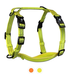 Visibility Adventure Harness