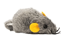 Catnip Large Mouse