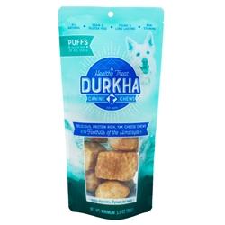 Durkha Puffs Dog Chews