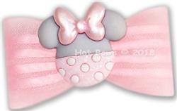 Minnie Sparkles