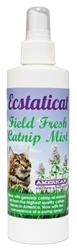 Ecstaticat 8 oz Catnip Mist