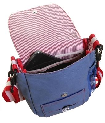 DOOG Walkie Bags - Shoulder Bags