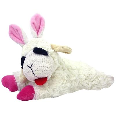 MultiPet - Easter Lamb Chop