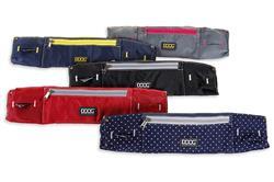 DOOG Walkie Belt