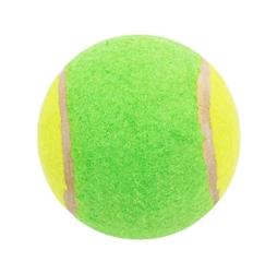 """5"""" Tennis Ball"""