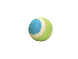 "1.5"" Tennis Ball  - Bag of 50"