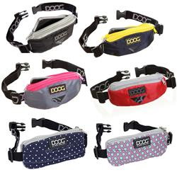 DOOG Mini Running Belts