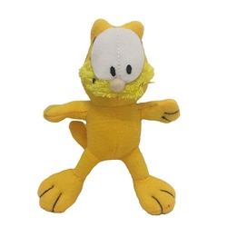 Garfield Cat Toy by Multipet