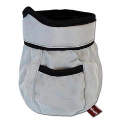 Treat + Ball Bag