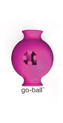 Hing - Go Ball Toy