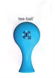 Hing - Tee Ball Toy