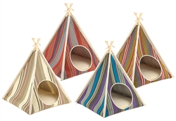 Horizon Pet Teepee