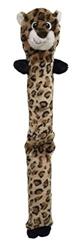 """29"""" EZ Colossal Leopard"""