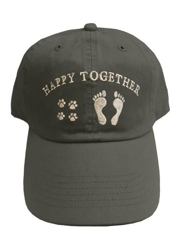 Happy Together Hat