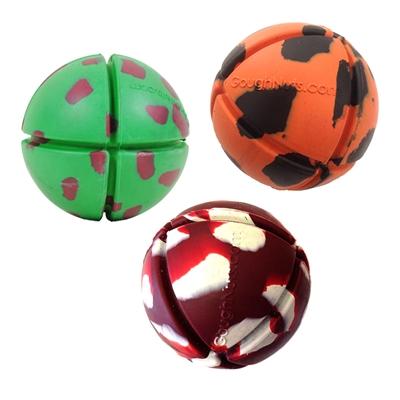 GoughNuts Balls