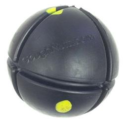 GoughNuts Black Balls