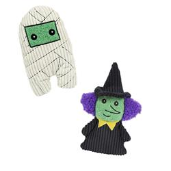 Witch Halloween Treat