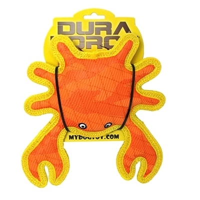 DuraForce® Crab