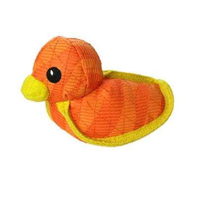 DuraForce® Duck
