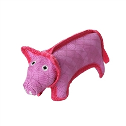 DuraForce® Pig