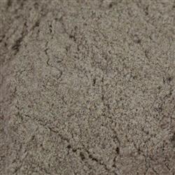 Bulk Mix - Carob Chip Cookie Mix (wheat-free) 5 lbs