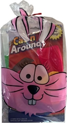 Imperial Cat Easter Catnip Toy Cat Gift Bag