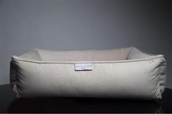 Ecru Bed