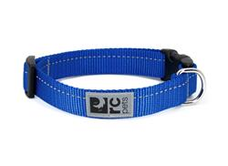 Primary Collars and Leads - Royal Blue