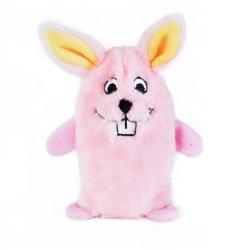 Buddie - Bunny