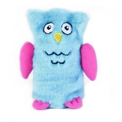 Buddie - Owl