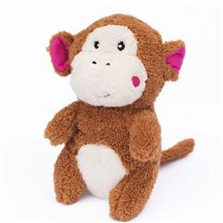 Cheeky Chumz - Monkey