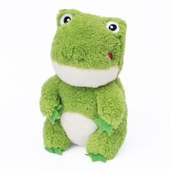 Cheeky Chumz - Frog