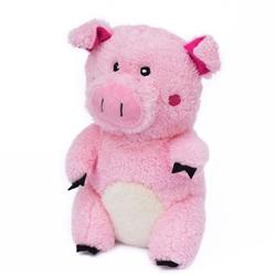 Cheeky Chumz - Pig