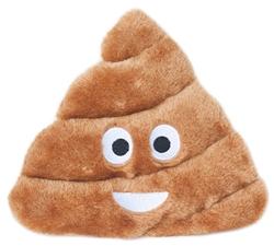 Emojiz - Pile o' Poo