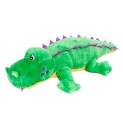 Grunterz - Alvin the Alligator