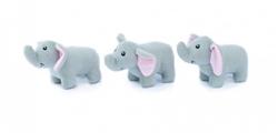 Miniz - Elephants