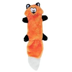 Zingy - Fox
