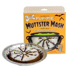 The Original Pup-PIE Muttster Mash