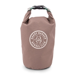Kennel Club Food Storage Bag