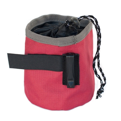 Adventure Treat Bags
