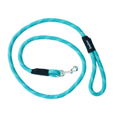 Climbers Rope Leashes