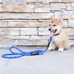 Lightweight Climbers Rope Leashes - 6 ft.