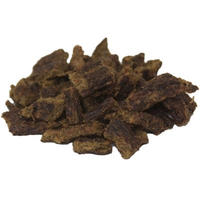 Nourish Grass-Fed Beef Recipe