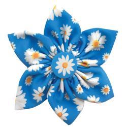 Flower Child Pinwheel by Huxley & Kent