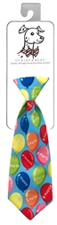 Huxley & Kent - #Happy Long Tie