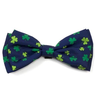 Lucky Bow Tie