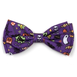 Fright Night Bow Tie