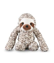 NANDOG MY BFF SLOTH PLUSH PET TOY TWO TON
