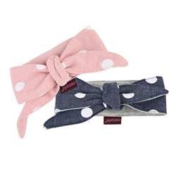 Wilma Scarf by Catspia®
