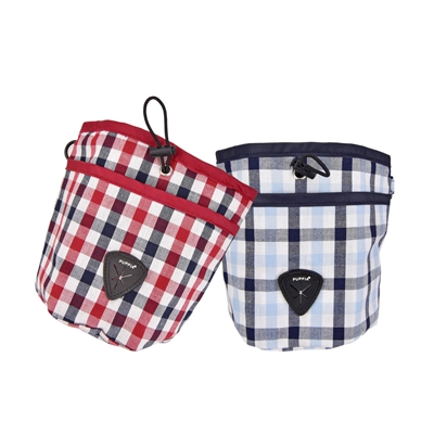Neil Treat Bag by Puppia® Life
